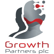 Growth Partners logo