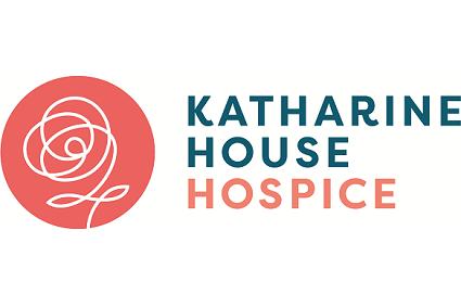 Katherine House Hospice